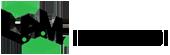 L.A.M. Imballaggi – Riciclo e produzione di imballaggi in plastica e cartone – Sardegna